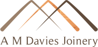 A M Davies Joinery